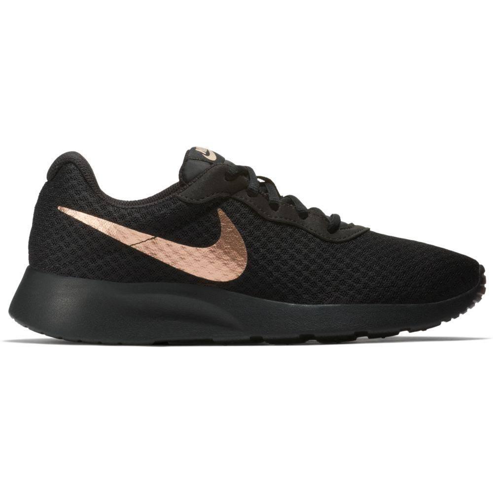 2 Czarny Tanjun 1 40 Nike Metallicredbronze Eu xn7aIqRXZw