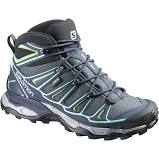 Salomon X Ultra 2 Mid GTX Women's Hiking Boots