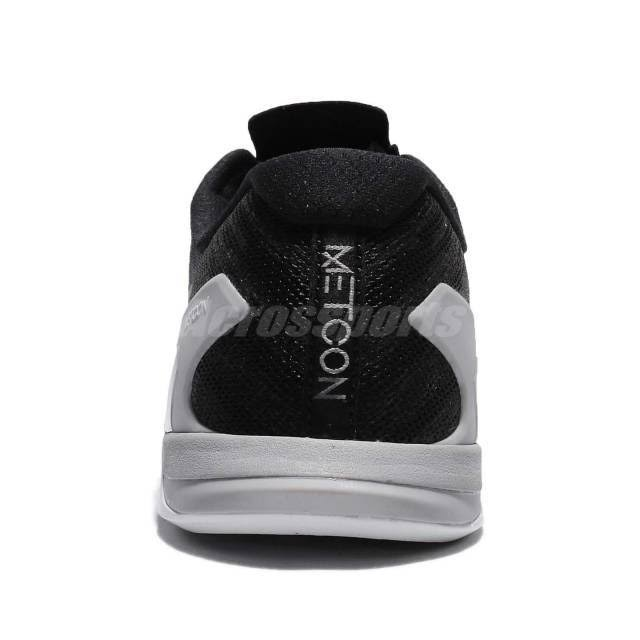 Zapatillas Y Metcon Malla 3 Texturizada De Training Rojas Nike Goma qF47qpAa