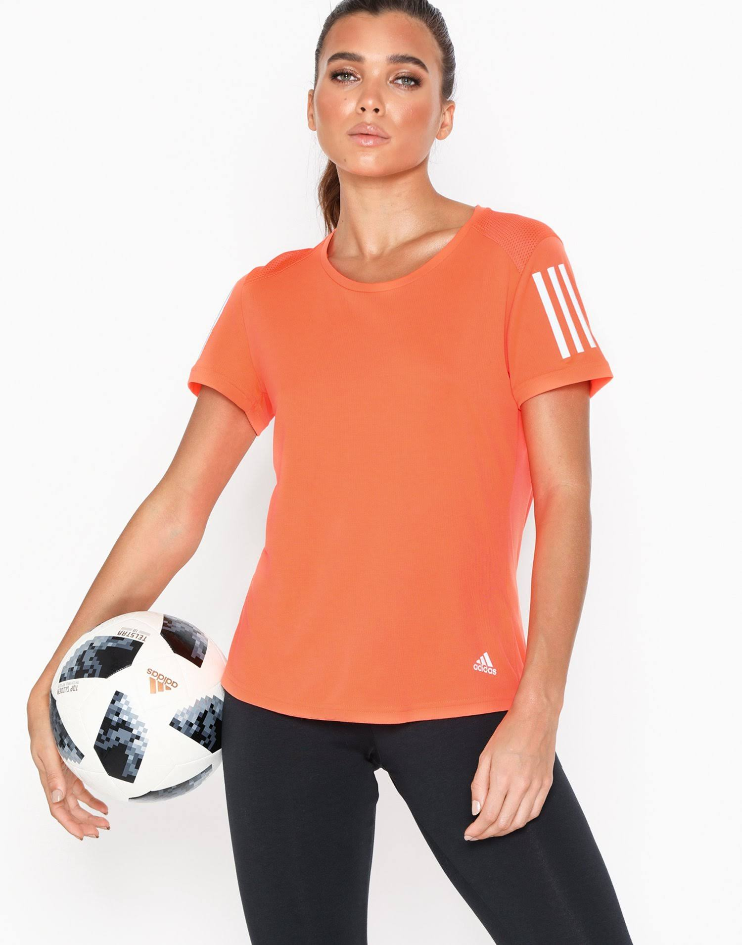 Adidas Own The Run XS