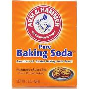 Arm & Hammer Baking Soda 1 LB