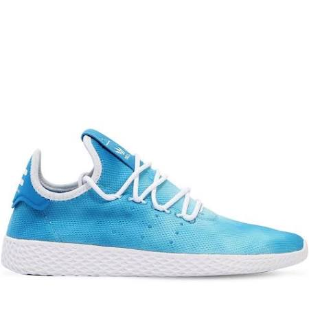 Holi X Williams Adidas Tenis Azul Hu Originals Pharrell 7Iz4zAxw6q