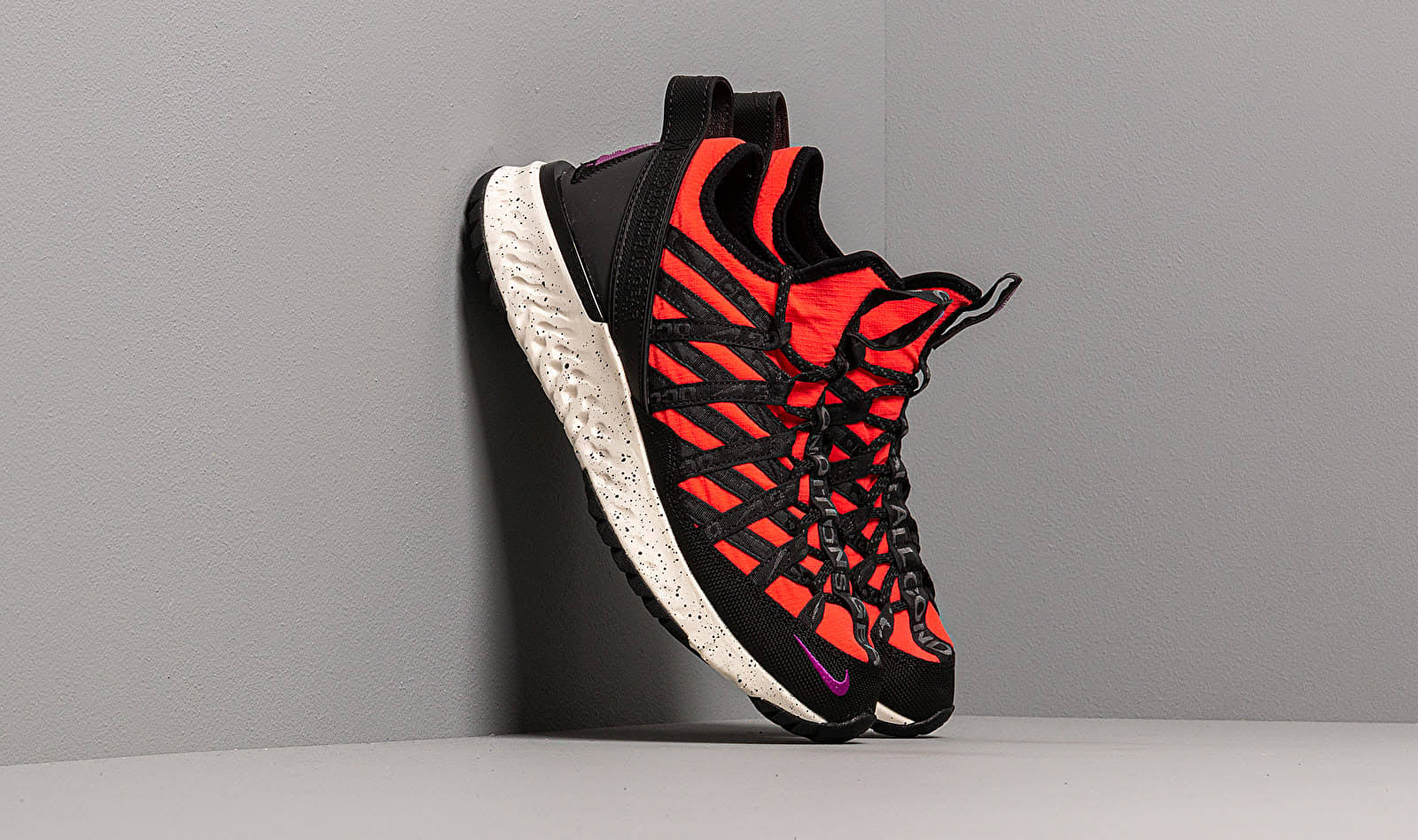 Nike ACG React Terra Gobe 44.5