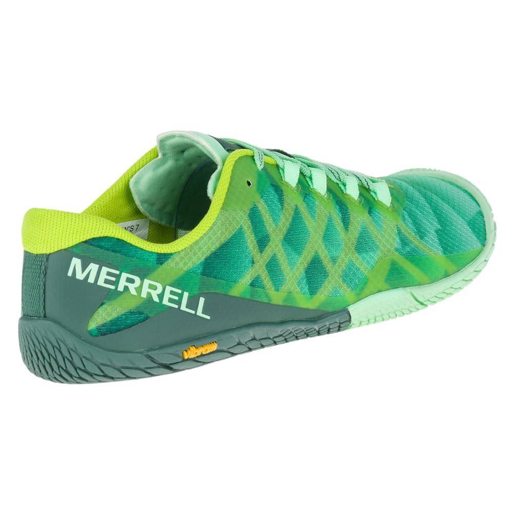voor groenmaat 6 damesschoen Merrell dames3 Mtuinhoofd vm8nwN0OPy