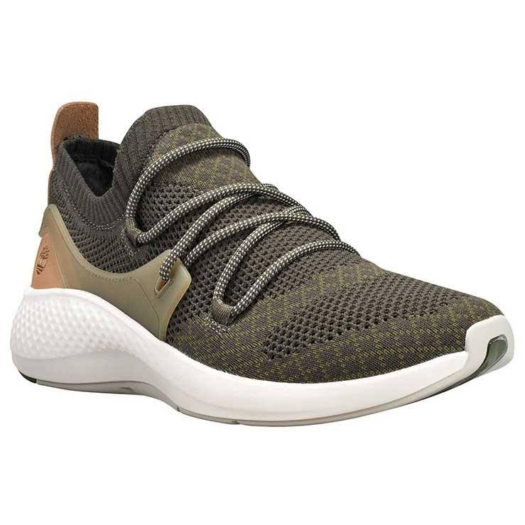 Flyroam Eu Grapeleaf Go Large Knit 43 Timberland HIeE9YWD2