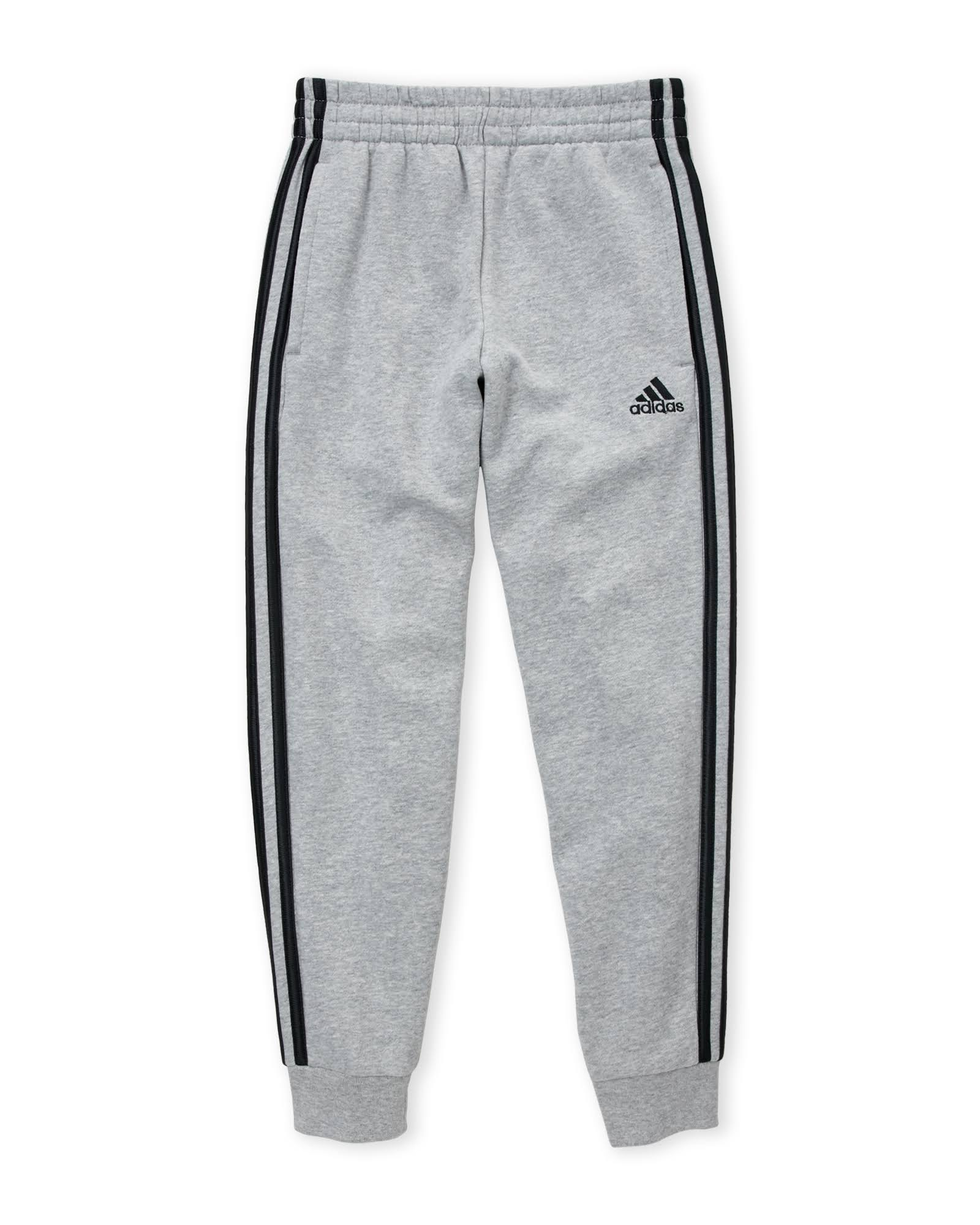 jogger a da da uomo Adidas Essentials Pantaloni strisce 3 IWEDH92
