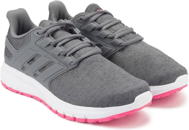 Adidas Laufschuhe Cloud 2 W Für Damen Energy qWzqrgInvw