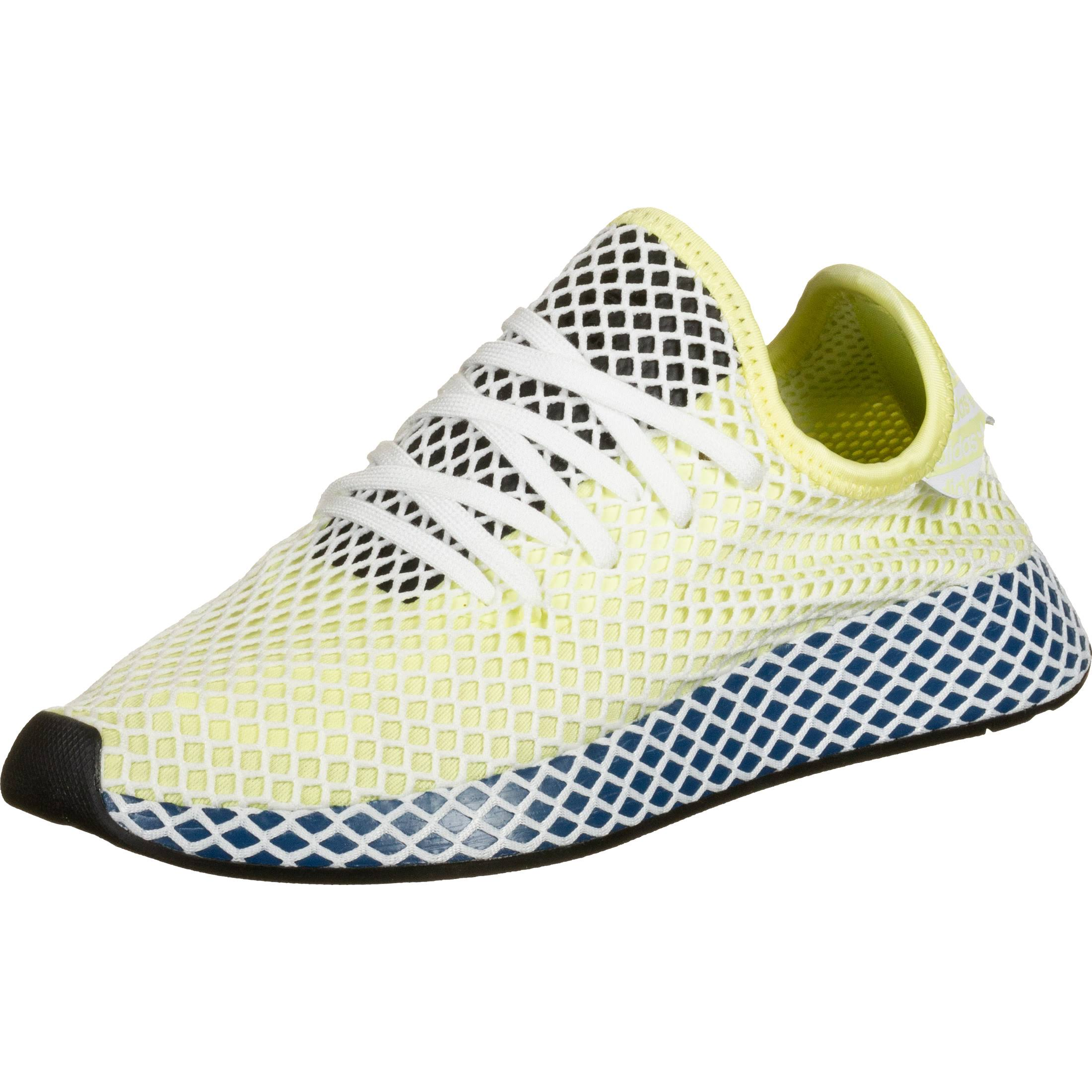 Adidas Deerupt Runner  npNwPk