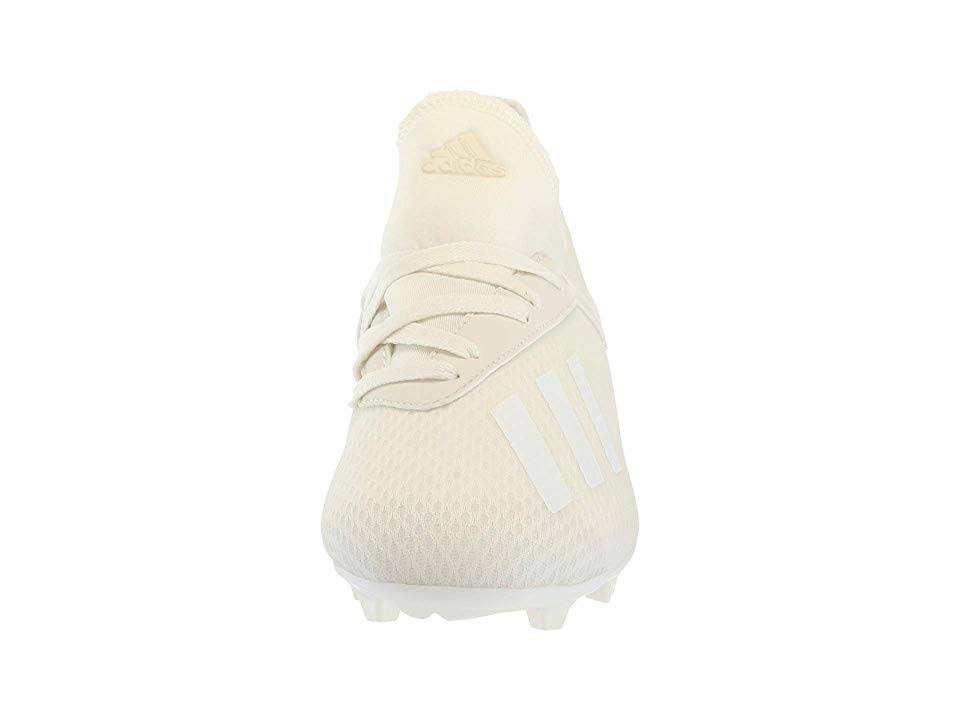 Fg Apagado Adidas Jr Modo Blanco Espectral X 18 3 1F4WYnwtB4