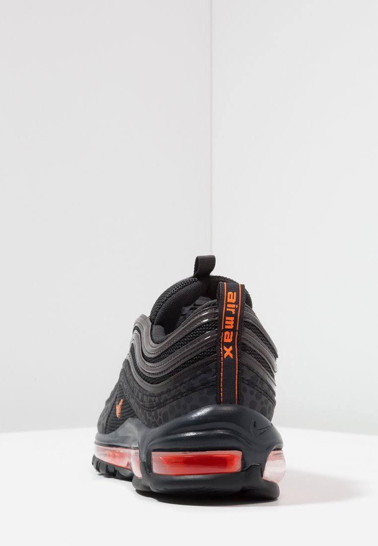 Reflective Męskie Max Czerń Se Air Nike 97 Buty fYwqvOxw