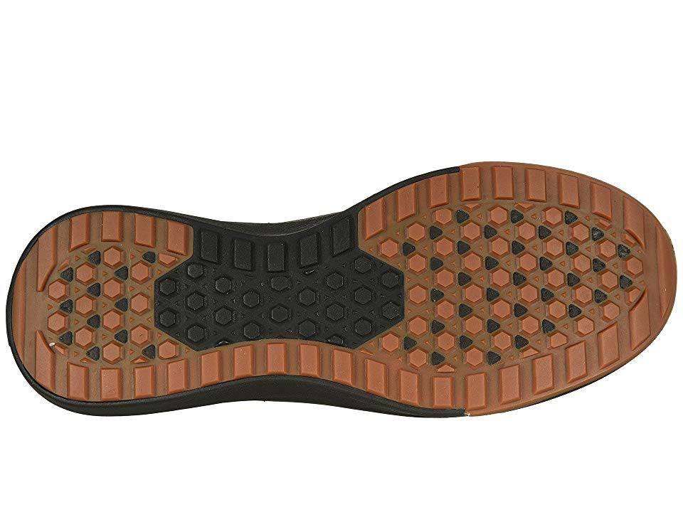 Reptile Peat Ultrarange Vans 7 reptil Black Shoes Ac 1HPpCwaq