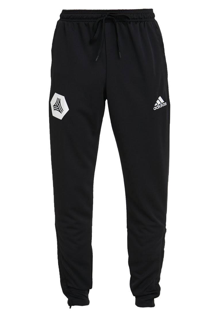Adidas Tango Training Pant - Black
