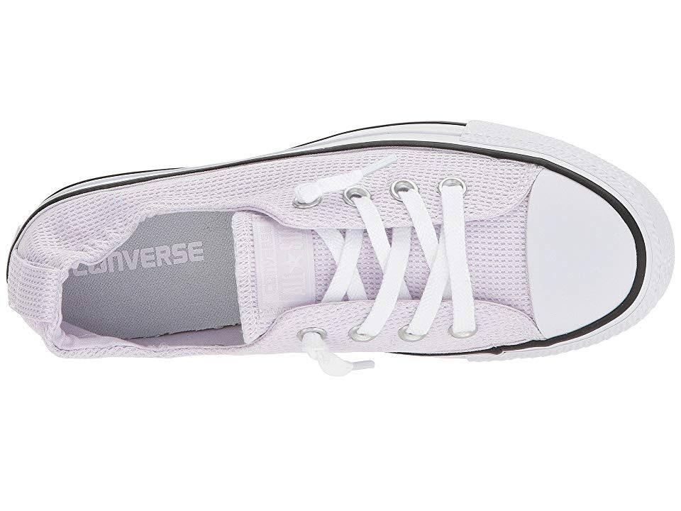 Shoreline Converse Uva Ct Slip Cebada Blanco Negro 560856f PXP4wrx