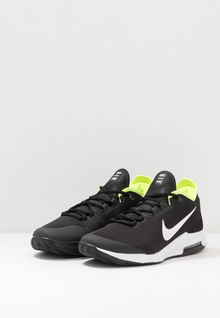 Scarpe Nike Air Max Wildcard Terra battuta