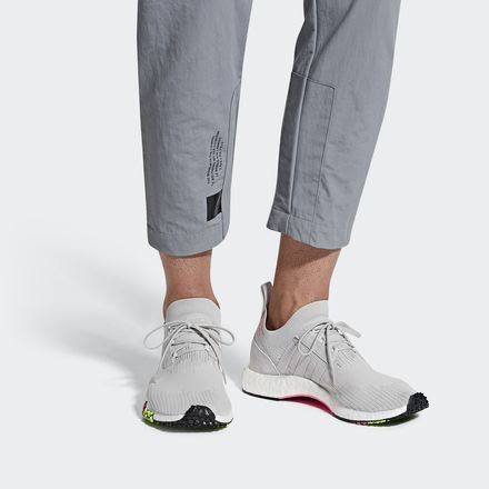 Pink Grey Men Adidas Solar Nmd Racer gray Pk One wXz8q8Pdy