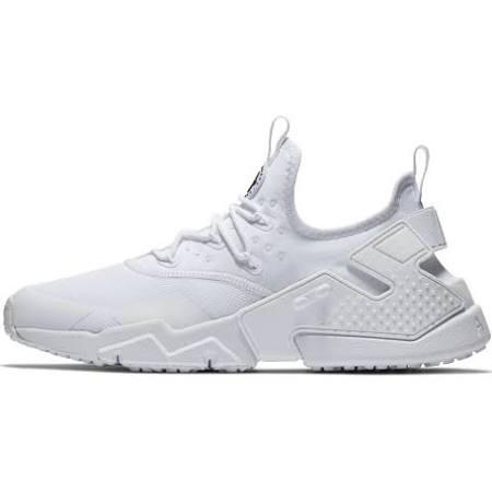 14 blanco Hombre Huarache Air Talla Nike Drift Para XqTHY0Z