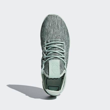 Adidas Damen Pharrell Originals Größe Williams 9 Freizeitschuhe 0 Grau Tennis Hu rrEdqf