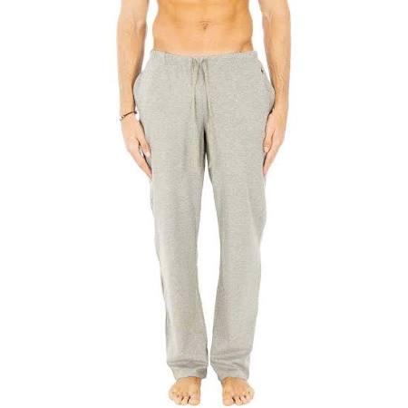 Pants Lauren Ralph Xl Lauren Man Ralph 4WwXPS