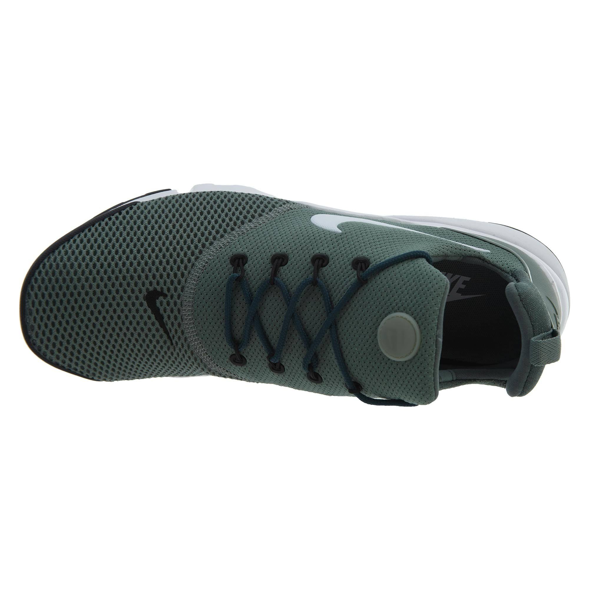 Fly Correr Presto Lace Up Zapatos Nike Low Trail Para Top Hombre fq5FXUw