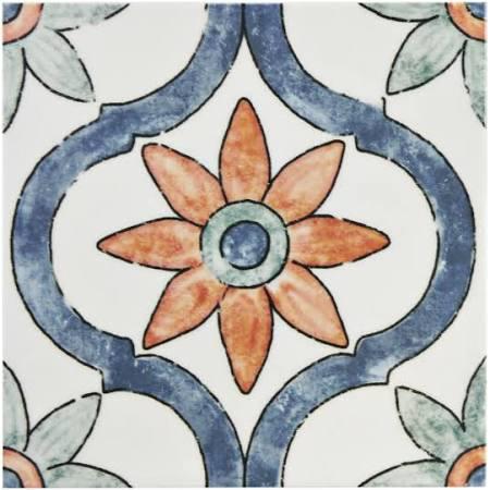 Arco 7 Caisse En Multi 10 Mural Brillance 76 8 Bourges 7 Merola Céramique X Pi2 Po Carrelage Haute E6qW0CwW
