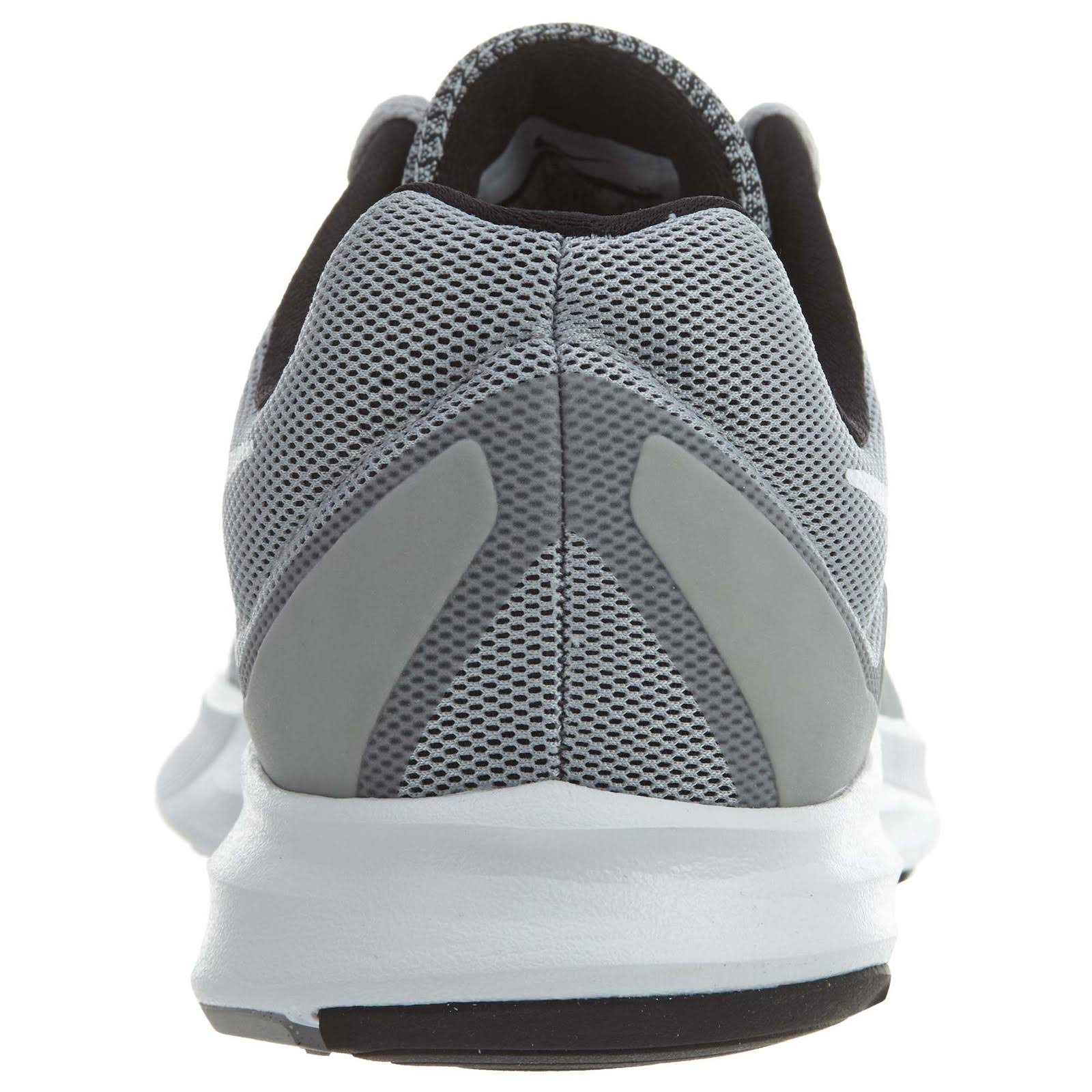 herengrijsmaat herenschoenen Nike voor 9 7 Downshifter 5 zMVpSU