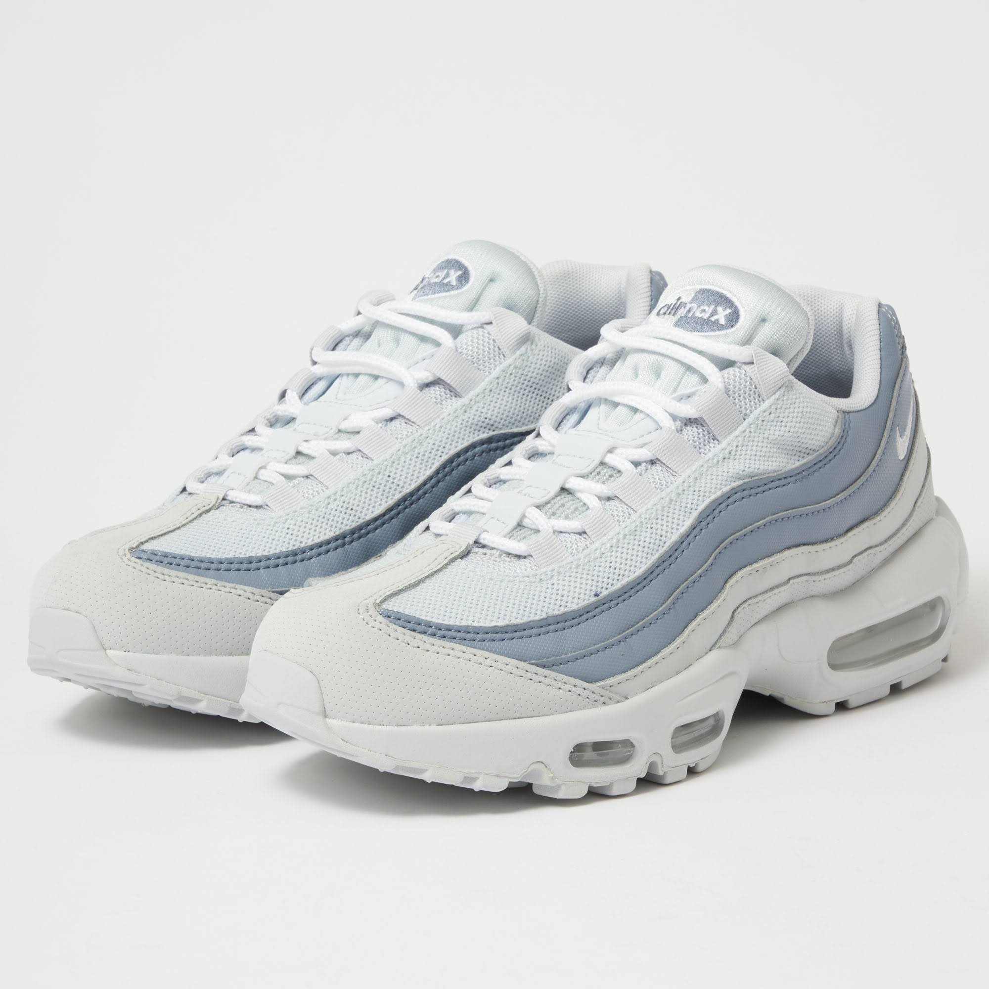 Reiner Herrenschuhe 12 Air Nike schiefer Max Platin Größe 749766036 95 Weiß eschen 70xw6wtq