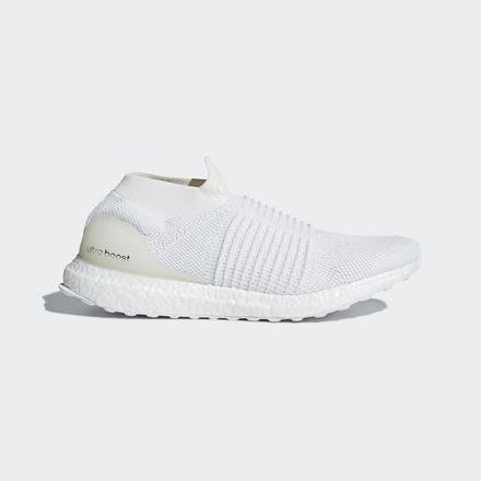 Bb6146035 Para Boost Tamaño Zapatillas 5 Laceless De 6 Hombre Ultra Running Adidas 8fWwYY