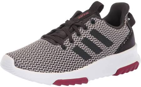 Ruby 10 B42170 Purple Racer Adidas Tr frauen Ice Cf 8SRURX