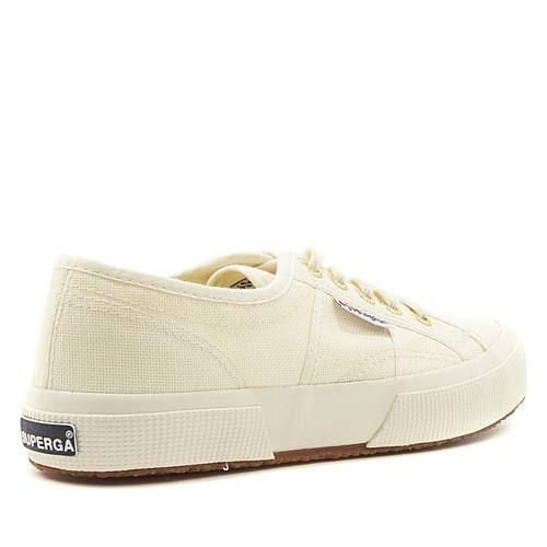 Sneaker Classic Classic Superga Mauve Dark Sneaker Superga Owkn0P