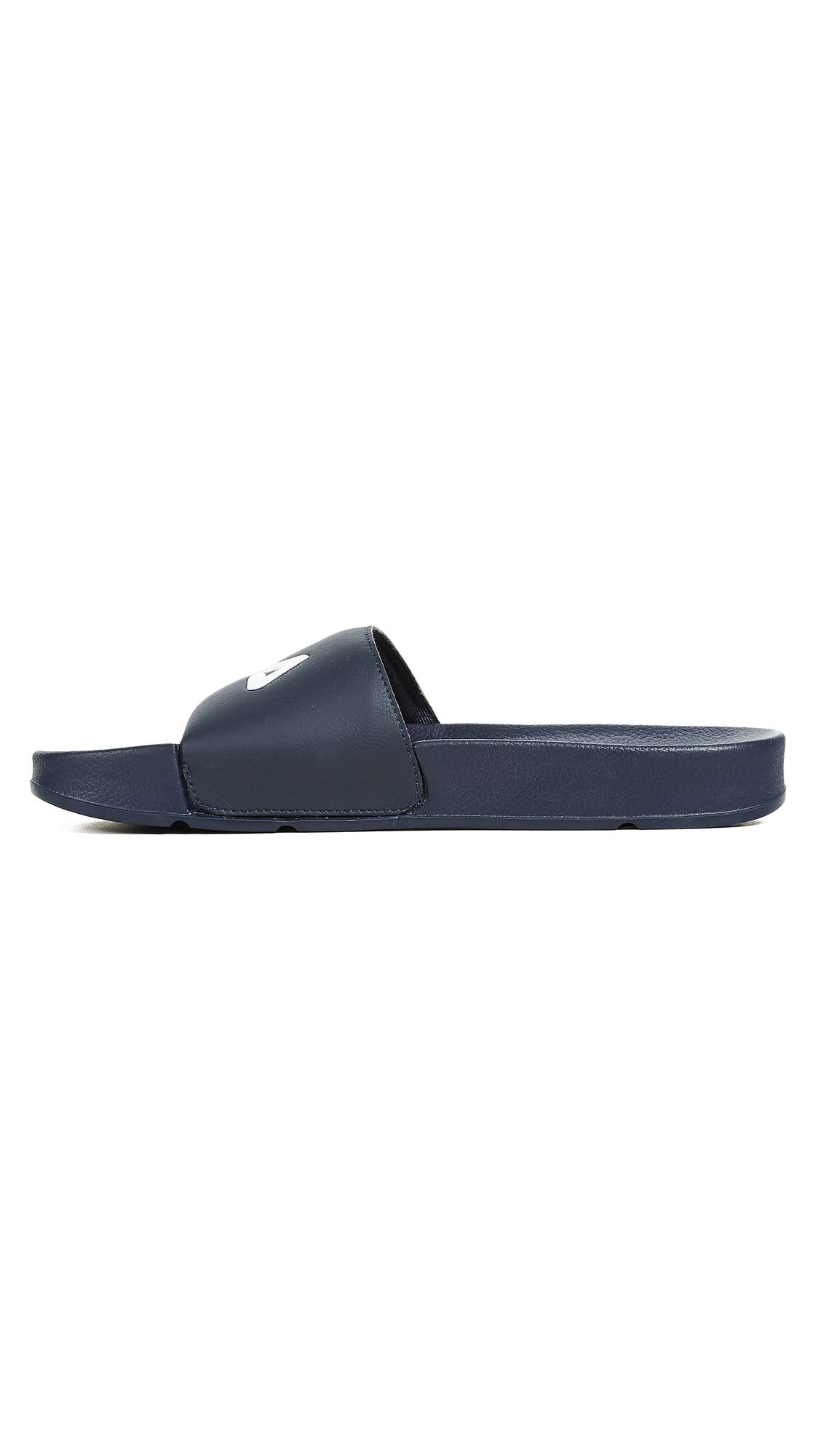 Drifter Sandals Navy 422u18 1vs10000 Fila Men's 514zxwqv