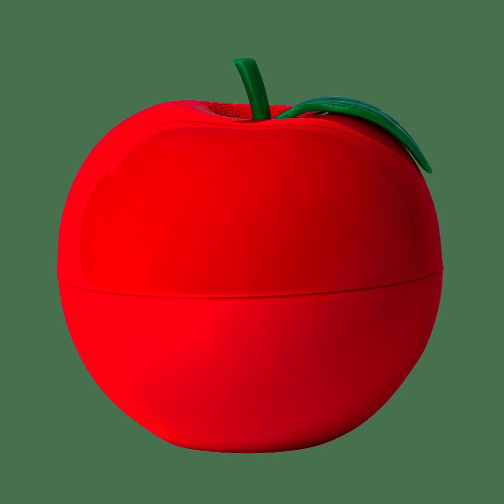 TONYMOLY Fruit Hand Cream