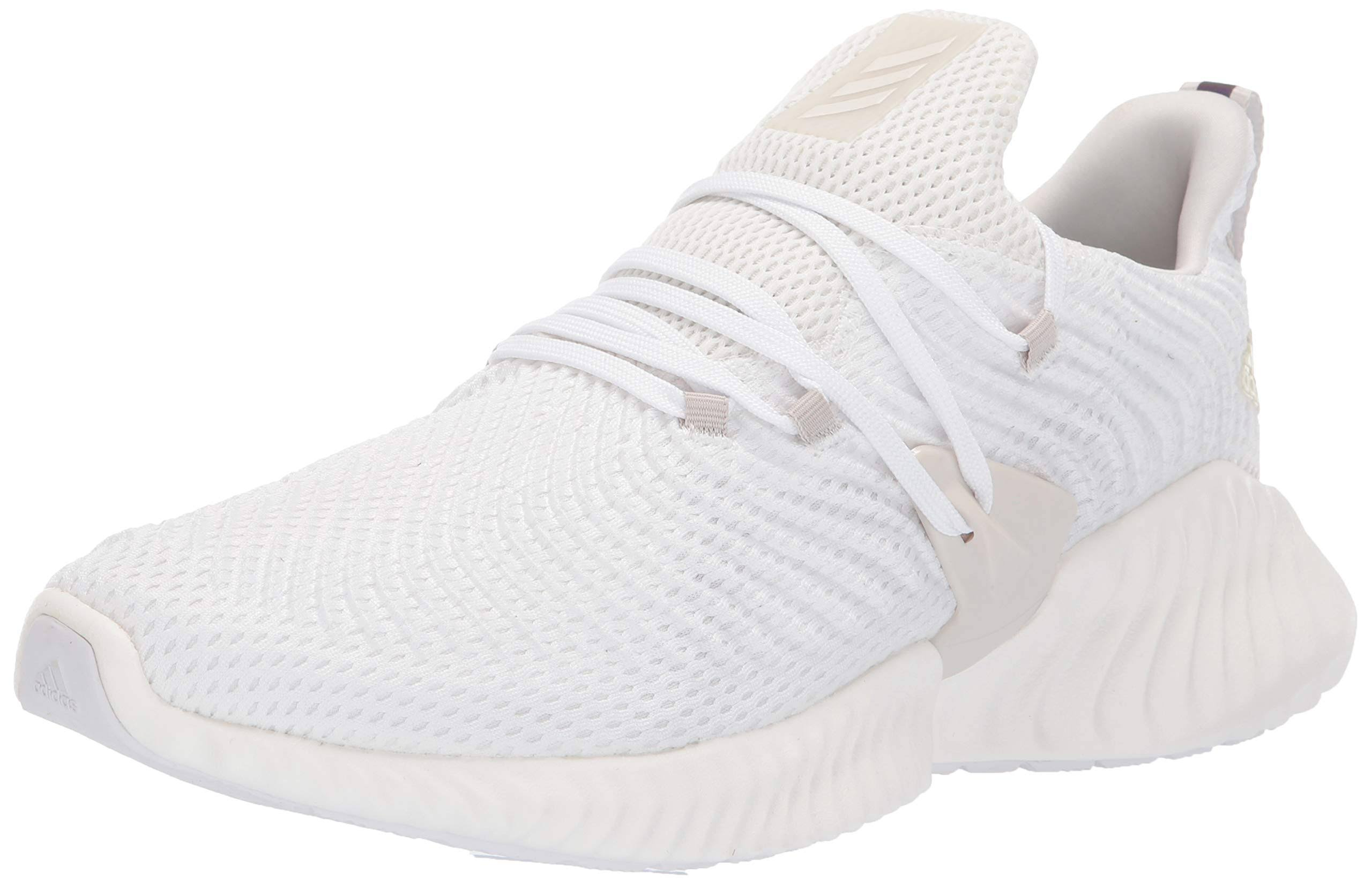 Running 5 Off White 9 Shoes Instinct Hombre Raw Adidas Cloud Alphabounce PpqwBTxqS