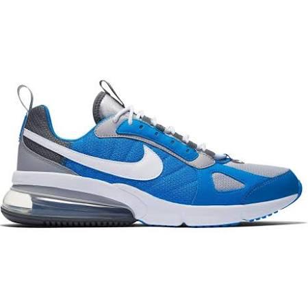 Größe Futura Ao1569003 Max 10 Air 270 Nike Herrenschuhe qwf1RPg