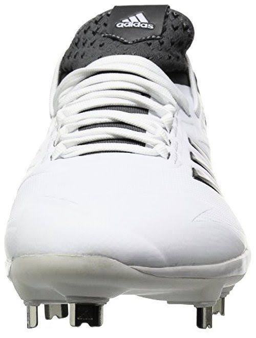 Adizero Herren B39156 4 Adidas Größe 9 Baseballschuh Afterburner d78qw6wt