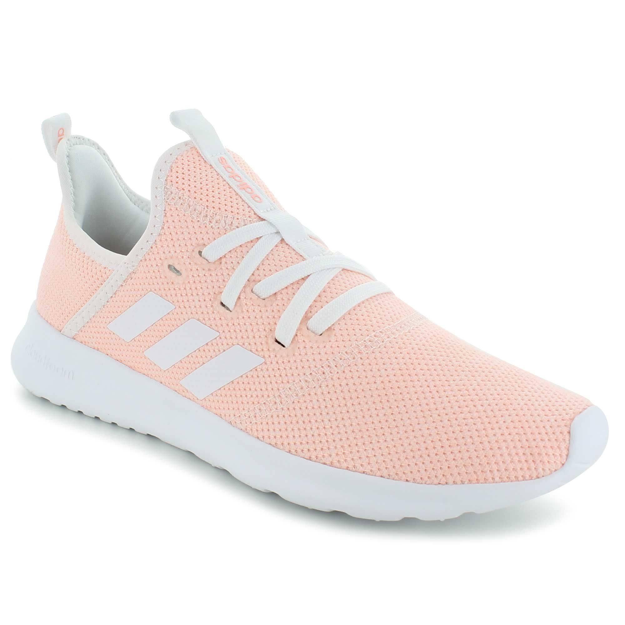 F33880 Da Adidas Women Cloudfoam Donna Scarpe Pure DbHYIWe2E9