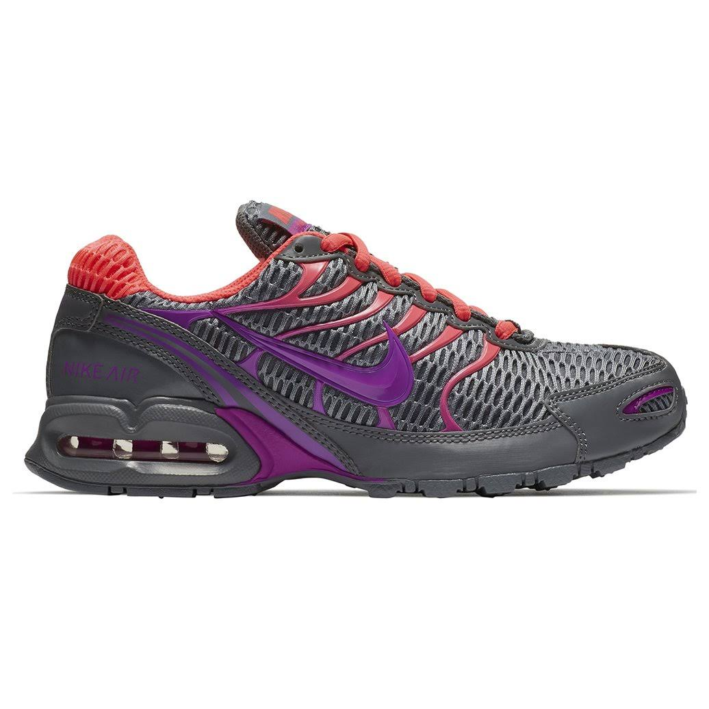 Torch Punch Air Max 005 Gray 343851 4 Hyper Nike Violet Cool EpUqx
