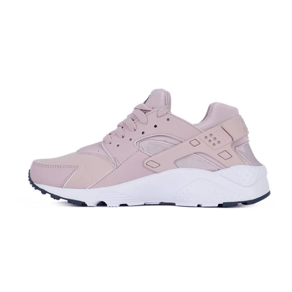 603 gs Eu particle particle th Run 38 Rose 603 Pink Particle Rose Huarache Gymnastikschuhe Mädchen Nike pxqAwFtBz