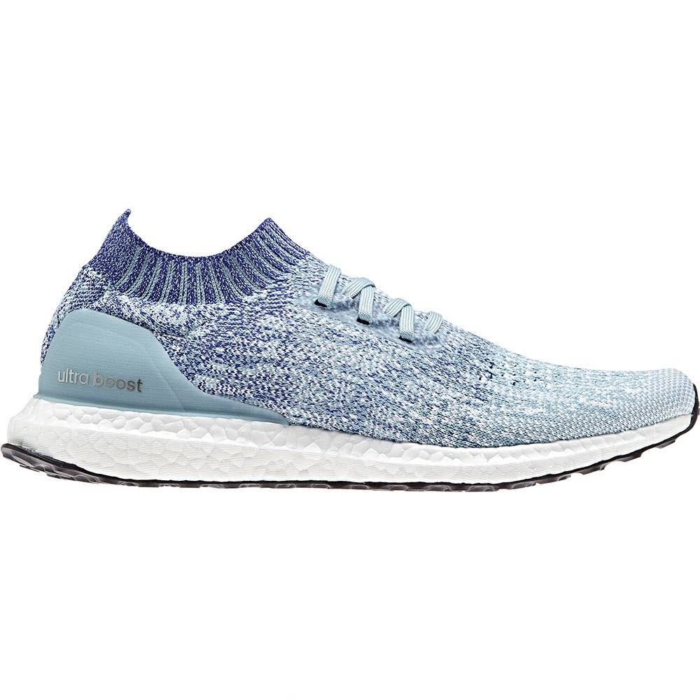 Activeblue Uncaged Ashgrey 42 Adidas Eu Shockred Ultraboost X6qX5f