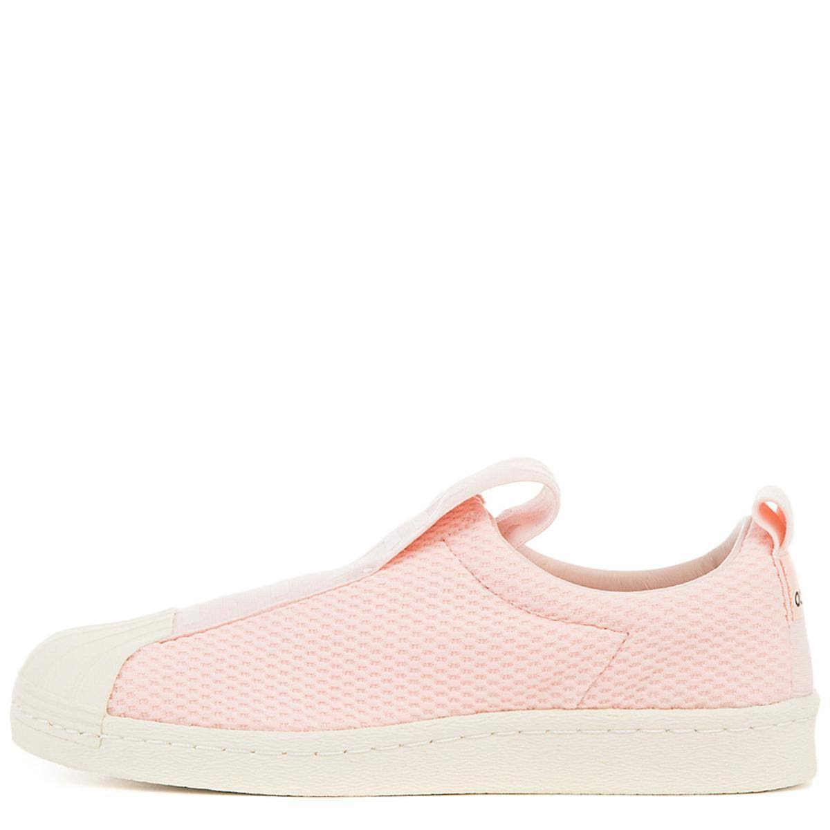 5 Sneaker Bw35 Slipon Women's Superstar Adidas OwqfA8W
