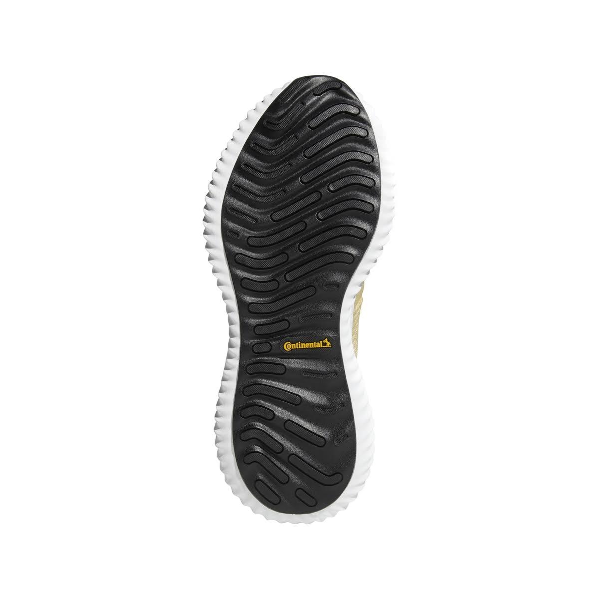 12 Adidas Trainers Team Beyond Unisex Tan Alphabounce qqp40