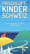 Frischluftkinder Schweiz Cover