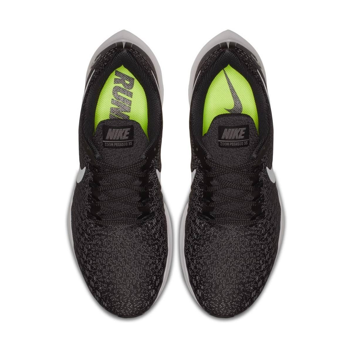 Zoom Nike 001 w Pegasus Air Erkek 35 Koşu 44 Ayakkabısı 942853 5qpqAwP