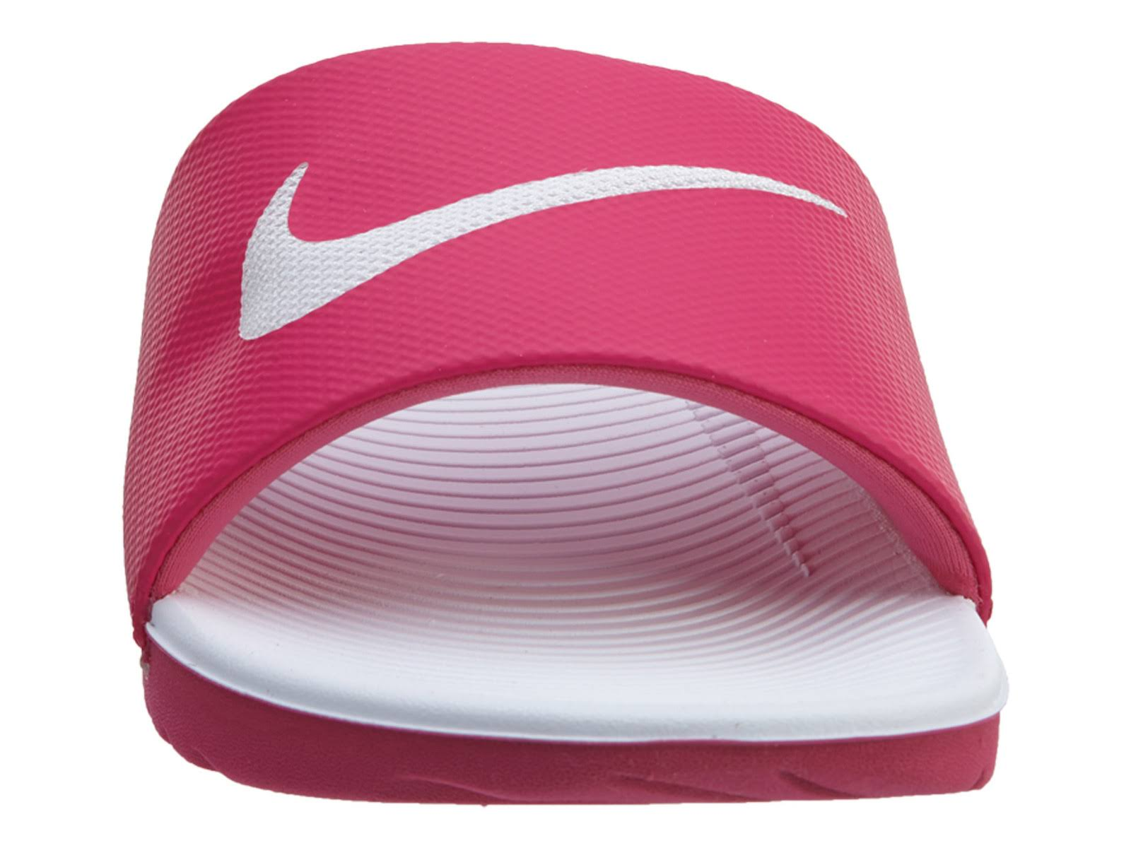 Kids Big Nike Tamaño 819353 Style Slide Kawa 11 wfqnRqtzS