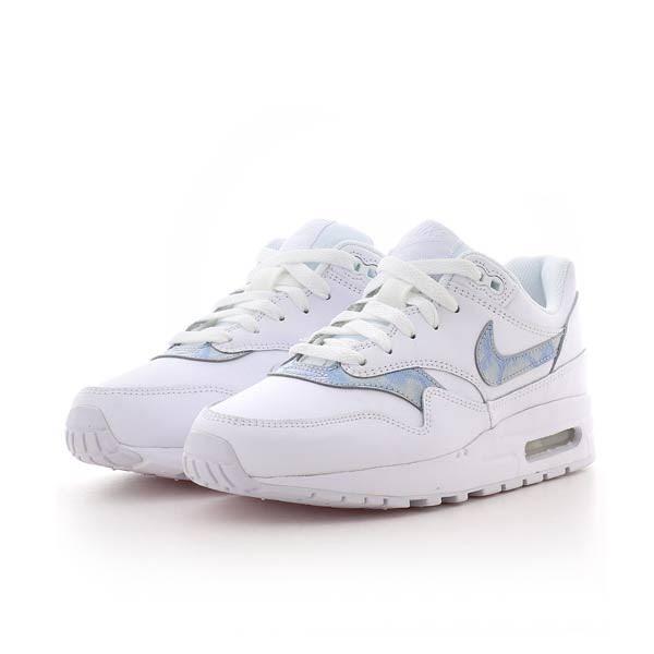 1gsBiancoRoyal Tinta Nike Max bianco Air 2IHWE9D