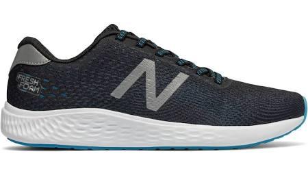 Balance Negro Running Foam Polaris Next V1 New Arishi Para De Fresh Mujer Thunder Zapatillas TP5tww