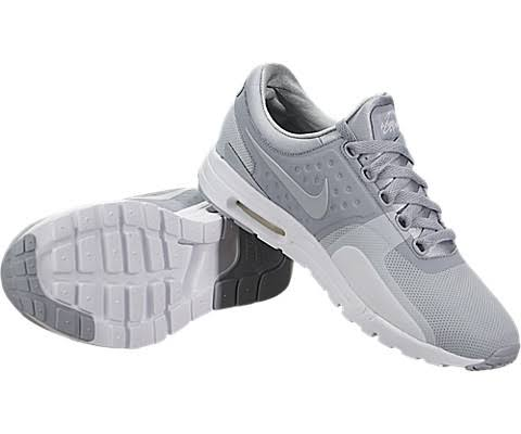 6 Größe Damenschuhe Zero Air Max 5 857661009 Nike xwvYXv