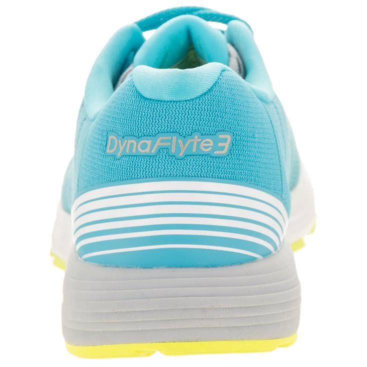 Asics 3Running Scarpe Da Donna Dynaflyte H9EDeY2IW