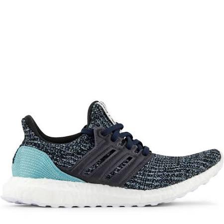 Adidas Spirit 4 Carbon Parley Cg3673 Blue Ultraboost 5 rqCrwUZv