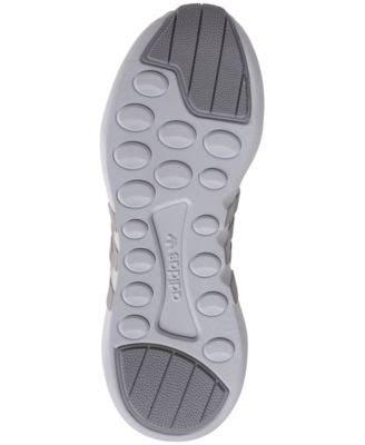 Hombre Para Support Gris Adidas By9392033 Eqt Adv Blanco Originals Zapatillas Primeknit wq60US1p