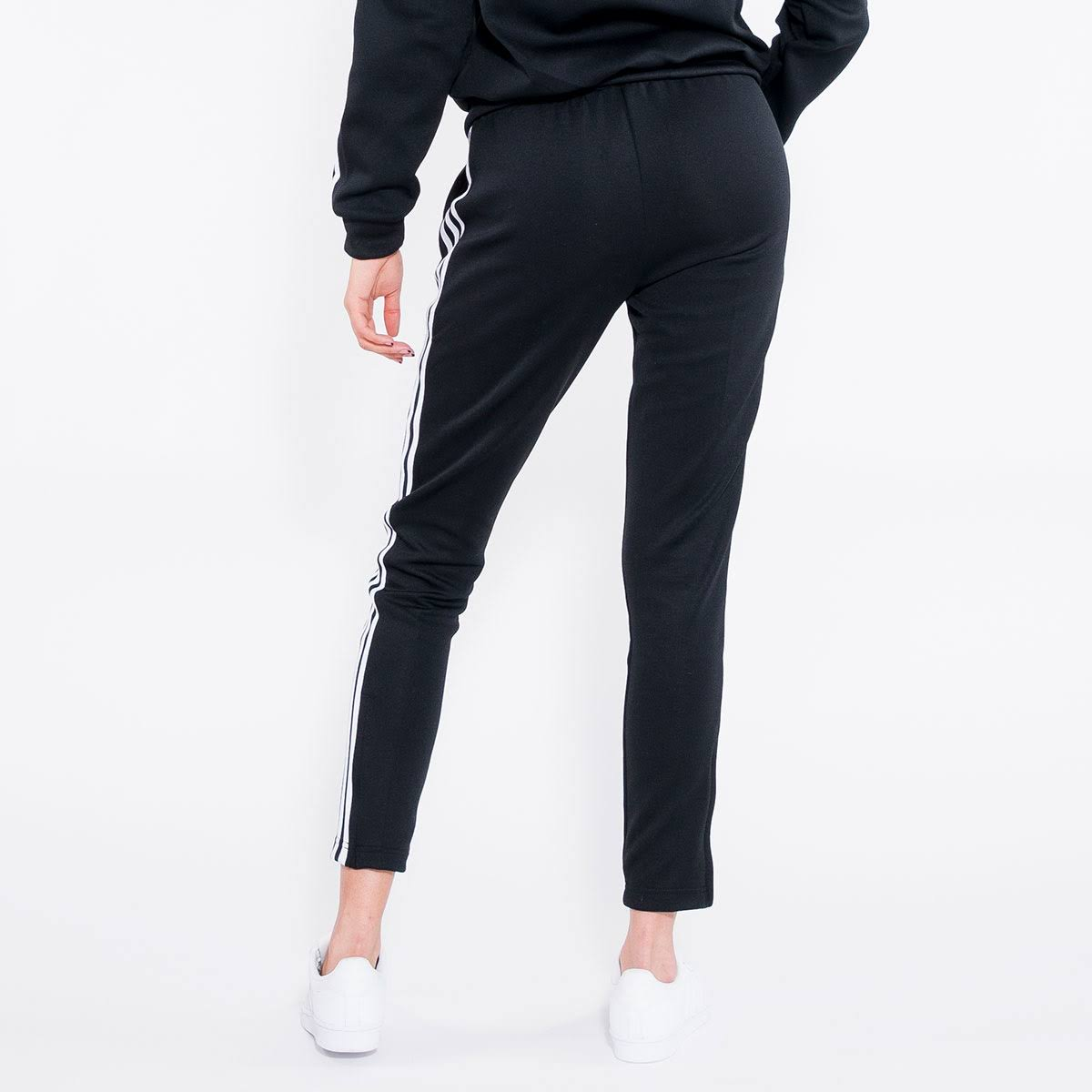 Adidas Chándal De Ce2400 Nosotros Estilo Tamaño Xl Pantalones Para Superstar 7tpqw